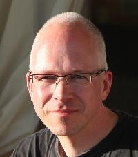Wouter Franken's Profielfoto