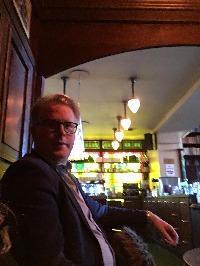 Bart Looijestijn's Profielfoto