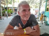 Marc Sonnemans's Profielfoto