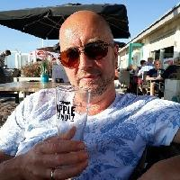 Jack Vooys's Profielfoto