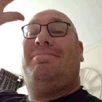 Wim Thie's Profielfoto