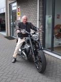 René Kilsdonk's Profielfoto