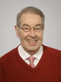 Jan Markus's Profielfoto