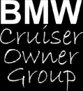 Header BMW Cruiser Owner Group