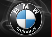 BMW Cruiser Owner Group