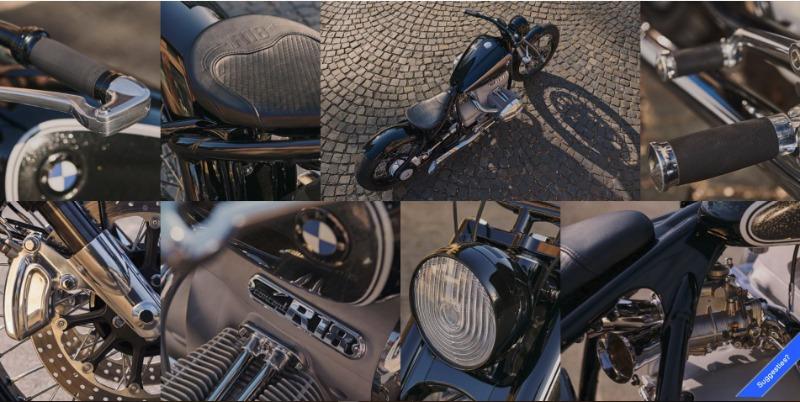 BMWR18c.JPG