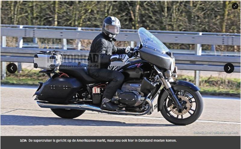 Motorrad1.JPG