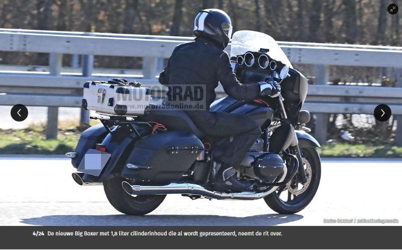 Motorrad2.JPG
