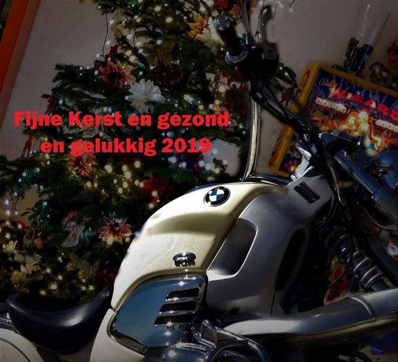 KerstBMW.jpg