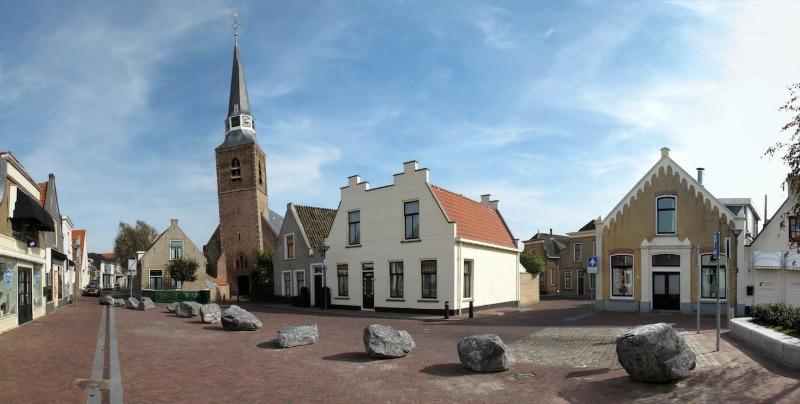 Zuidland_dorp_1500_l.jpg
