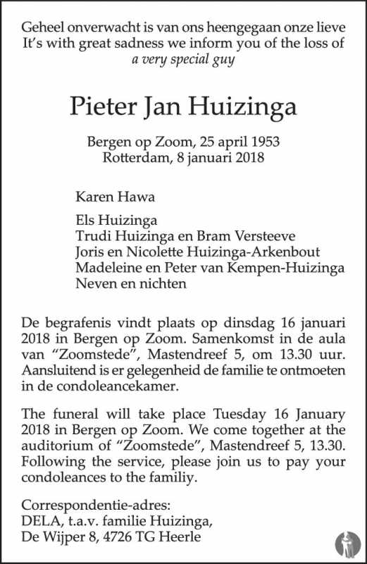 PieterHuizinga.jpg