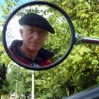 Peter van de Geest's Profielfoto