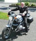 Karel Dolman's Profielfoto